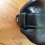 YSL 牛角包 肩背包 值得收藏的好包