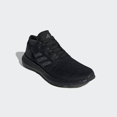 (A.B.E)adidas PUREBOOST GO F35786 女潮鞋