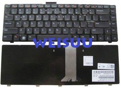 {偉斯科技}DELL Vostro 1440 1450 Inspiron 13Z N311Z 適用鍵盤