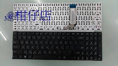 華碩 ASUS X556 X556U X556UA X556UB X556UF K556 K556U 筆電鍵盤(品質保證
