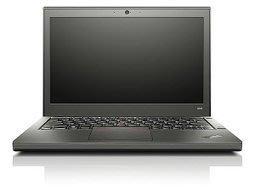 聯想 lenovo ThinkPad X240-20ALA06HTW i5-4200U/4G/500G/WIN7