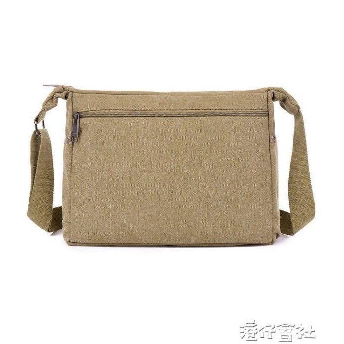 帆布小包生意包電子工具包網絡工具包小型多功能工具包
