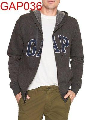 【西寧鹿】GAP 男生 帽T 外套 絕對真貨 美國帶回 可面交 GAP036