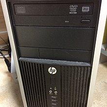 HP Compaq Pro 6300MT, HP LE2202x Monitor & Microsoft Office 2010 Business