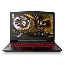 +送光碟機Lenovo 80WK001ETW (Y520)i5-7300HQ/8GB/1TB+128G/GTX1050T