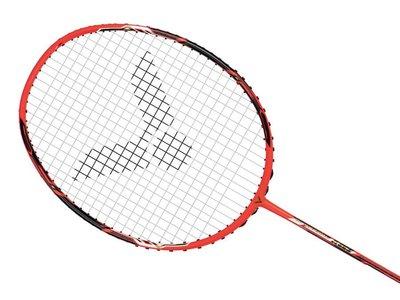 【昇活運動用品館】VICTOR 勝利 HYPERNANO X 990 攻擊拍 羽球拍 王適嫻 代言 直購價4550元