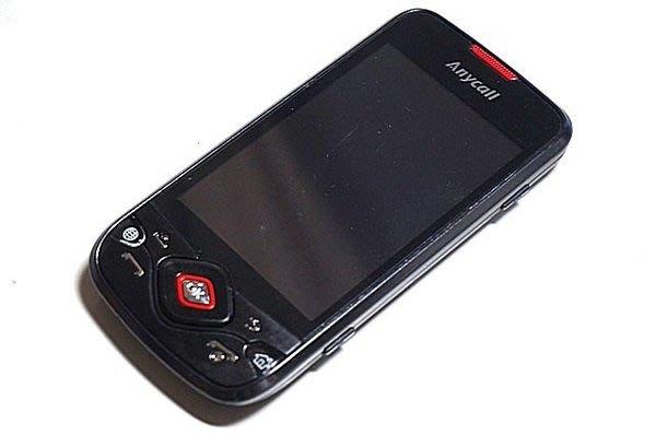 ☆手機寶藏點☆ Samsung i5700(威寶可用)《電池+全新旅充》功能正常 歡迎貨到付款