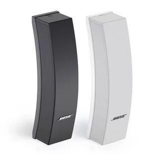 Bose Panaray 502A Loudspeaker (Black & White) 被動式喇叭 音響 教會 白場 懸吊式 speakon頭