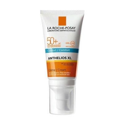理膚寶水 安得利溫和極效防曬乳 50ml(公司貨中文標)