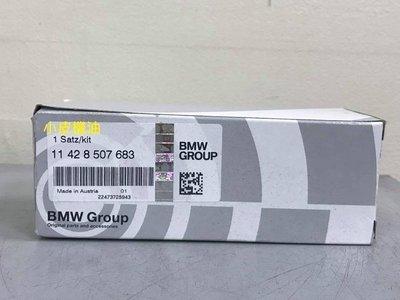 【小皮機油】BMW 機油濾芯 11428507683 柴油車 F10 F15 F20 F25 F22 F30 F32