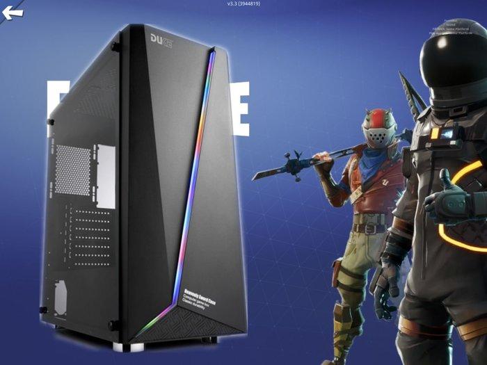 【格林電腦】『華碩』INTEL i9-9900KF/ RTX2070 SUPER/ XPG記憶體/水冷「電競玩家」機種