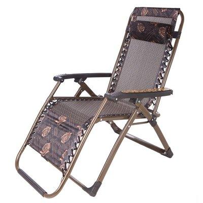 ◄經濟型►  無段式休閒彈力躺椅 躺椅 午休椅 沙灘床 沙發床 單人床 休閒椅 涼椅 涼床 露營椅 露營床