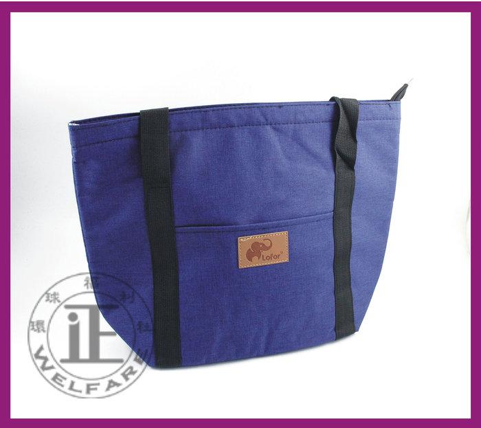 環球ⓐ廚房用品☞酷樂保冰溫提袋(M6990)保冰袋 保溫袋 保冷袋 保鮮袋 外賣袋 便當袋 露營袋 行動冰箱