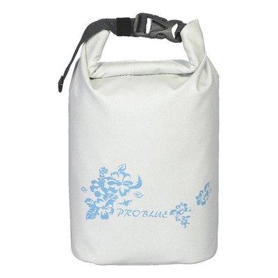 台灣潛水---PROBLUE   輕巧型防水乾衣袋  BG-8586