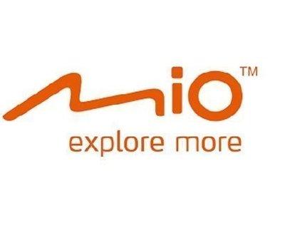 詢價區 MIO 機車行車紀錄器 M760D M738D M733 M655 金剛王 Plus 數位e館