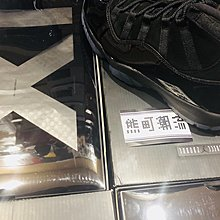 10全新 AIr Jordan 11 Retro High Cap and Gown 378037 005