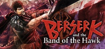 【WC電玩】PC 烙印勇士無雙 BERSERK and the Band of the Hawk Steam(數位版)
