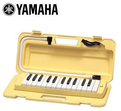 ☆ 唐尼樂器︵☆ YAMAHA P-2...