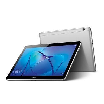 【展利數位電訊】Huawei 華為 MediaPad T3 10 (2G+16G) 9.6吋 平板電腦 福利品