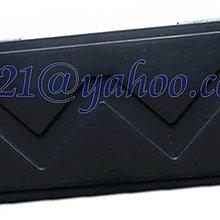 卡尺保護盒/卡尺盒子/卡尺塑膠盒-三豐300mm用 MITUTOYO