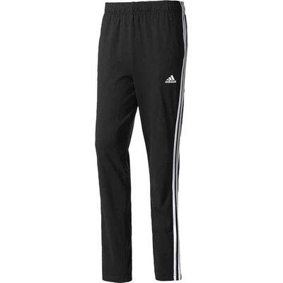 沃皮斯§Adidas Track Pants 男版 三線褲 無縮口 運動褲 BK7414
