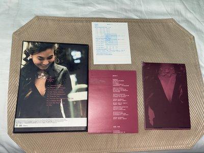 【李歐的音樂】幾乎全新種子音樂2006年 順子 Songs For Lovers CD 外紙盒裝