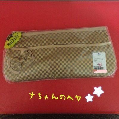 ナツミ☆ 泰國 NaRaYa 曼谷包 化妝包 收納袋~送面紙包