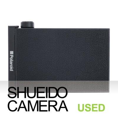 集英堂写真機【1個月保固】極上品 MAMIYA 645 拍立得片盒 M645 645 SUPER PRO 用 12386