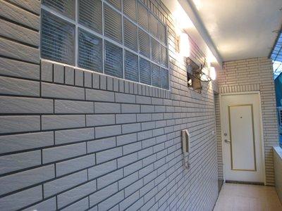 【安心整合】隔間套房 室內整修 淋浴拉門 中古屋翻新 裝潢 泥作 水電 氣密窗 隔音窗 廚房 系統櫃 防水工程 硫化銅門