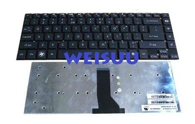 {偉斯科技}Acer Aspire 3...
