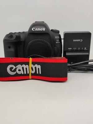 金典二手Canon佳能5d4單機可套24-105 24-70鏡頭全畫幅單反相機