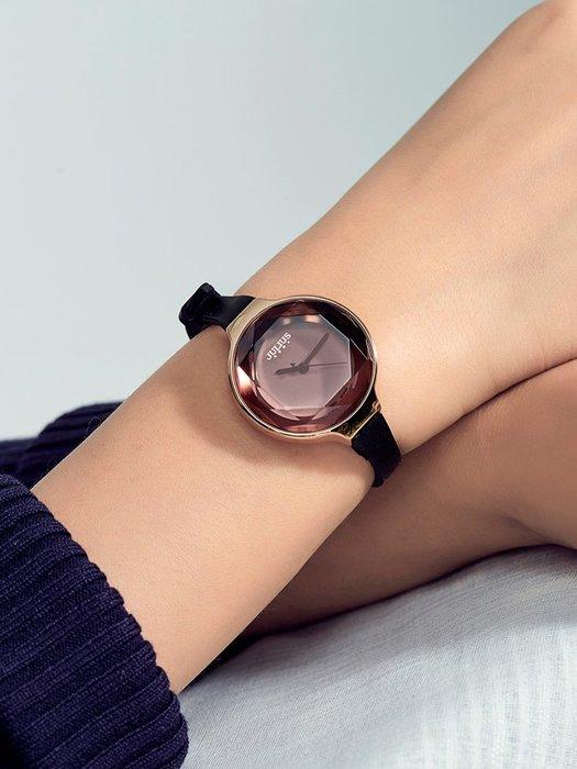 888利是鋪-julius聚利時手表女韓版時尚潮流年新款ins風網紅防水女士表#手錶