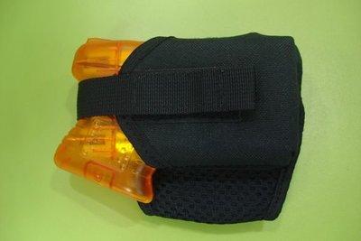 ( 昇巨模型 ) - Piexon廠 Guardian Angel - 保護天使 - 魔術貼臂掛保護攜行套 - 原裝進口