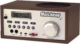 MT-1 MP3數位錄放音機(可外接SD卡) 送SD卡! 錄音筆/唸佛機/語言學習機/混合錄音機