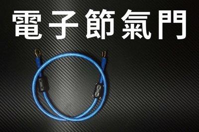 Nissan TIIDA BLUEBIRD 車系專用 電子節氣門雜訊消除 ( 電子油門 )