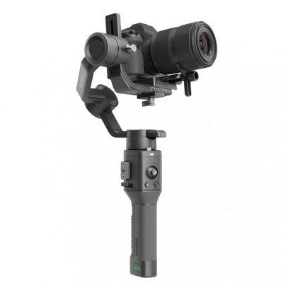 【明昌】【免運】DJI RONIN SC 微單眼相機三軸穩定器 基本版