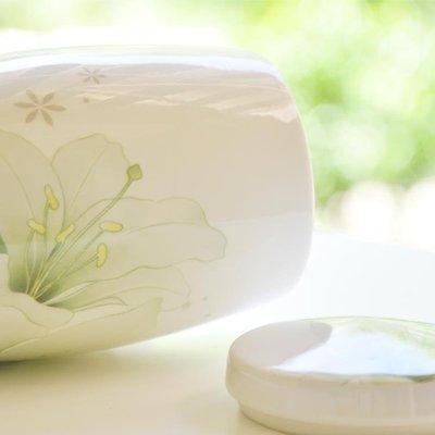 ☜男神閣☞骨瓷喝水杯陶瓷大容量創意情侶馬克杯帶蓋瓷杯子辦公室女簡約