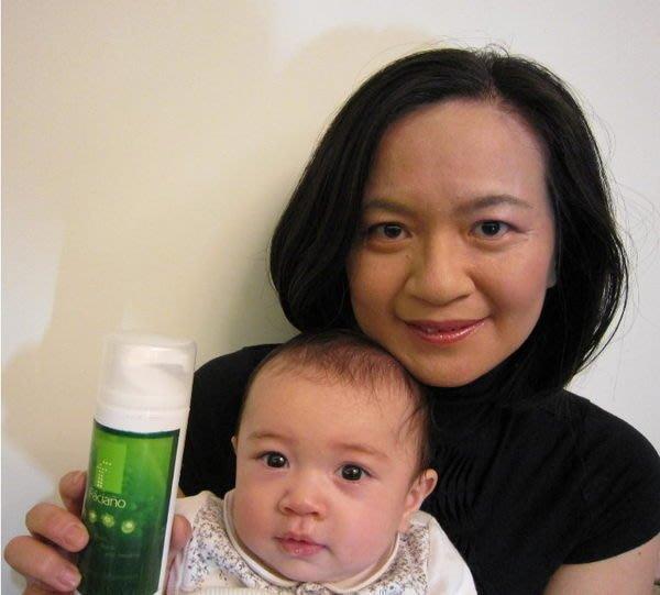 乾洗髮,乾洗頭,法姿優Faciano150ML*2-月子餐,坐月子,作月子,洗髮精,生產