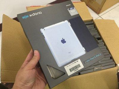 寶諾通訊 Apple ipad2 ipad3 ipad4 Smart Cover用背蓋 原價790元 超值價80元~