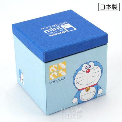 哆啦a夢 拼圖 小叮噹 卡通 立體拼圖 日本製 竹蜻蜓 可愛 3d紙模型 正版 可愛 doraemon 文具 a夢久久
