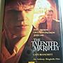 舊電影 DVD 天才雷普利 The Talented Mr. Ripley 美版一區 (保存良好99%無刮傷近全新)