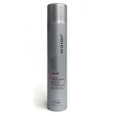 便宜生活館【造型品】JOICO 專業型護系列 可重塑強力噴霧(8-10)300ml 強度定型專用 公司貨 (可超取)