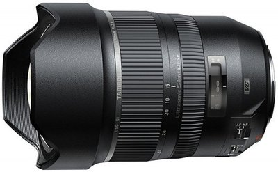【eWhat億華】 Tamron SP 15-30mm F2.8  Di VC USD A012 公司貨 FOR CANON 【1】