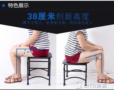 防滑孕婦坐便椅加固老年人坐便凳病人移動馬桶加厚坐便器洗澡廁椅