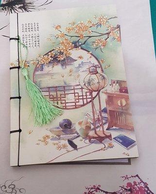 ☆艾力客生活工坊☆A-025 西湖花香...