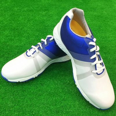 【飛揚高爾夫】FootJoy ENERGIZE 男鞋 #58126