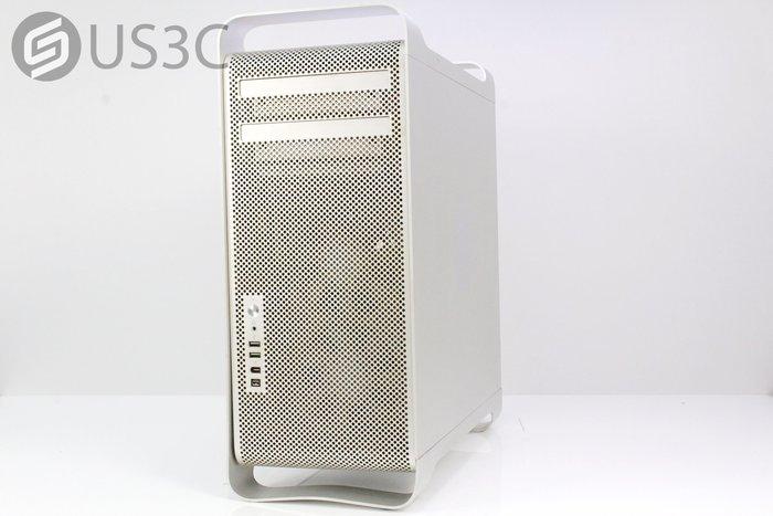 【US3C】公司貨 Apple Mac Pro Intel Xeon 3.2G x2 12G 1T 電腦主機 二手主機