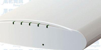 Ruckus ZoneFlex R310 802.11ac 商用無線AP【風和網通】