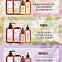 {COCOLING} 韓國 RAIP 摩洛哥阿甘油100ml 5款可選 免沖洗護髮 熱銷護髮品牌
