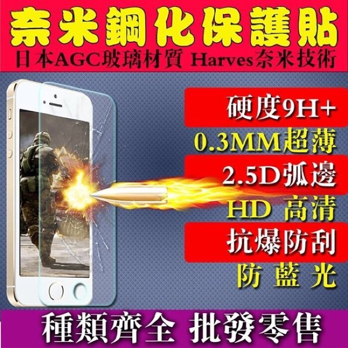 【第一代】OPPO A3 A5 Find X AX5 AX5S AX7 PRO 9H鋼化玻璃保護貼